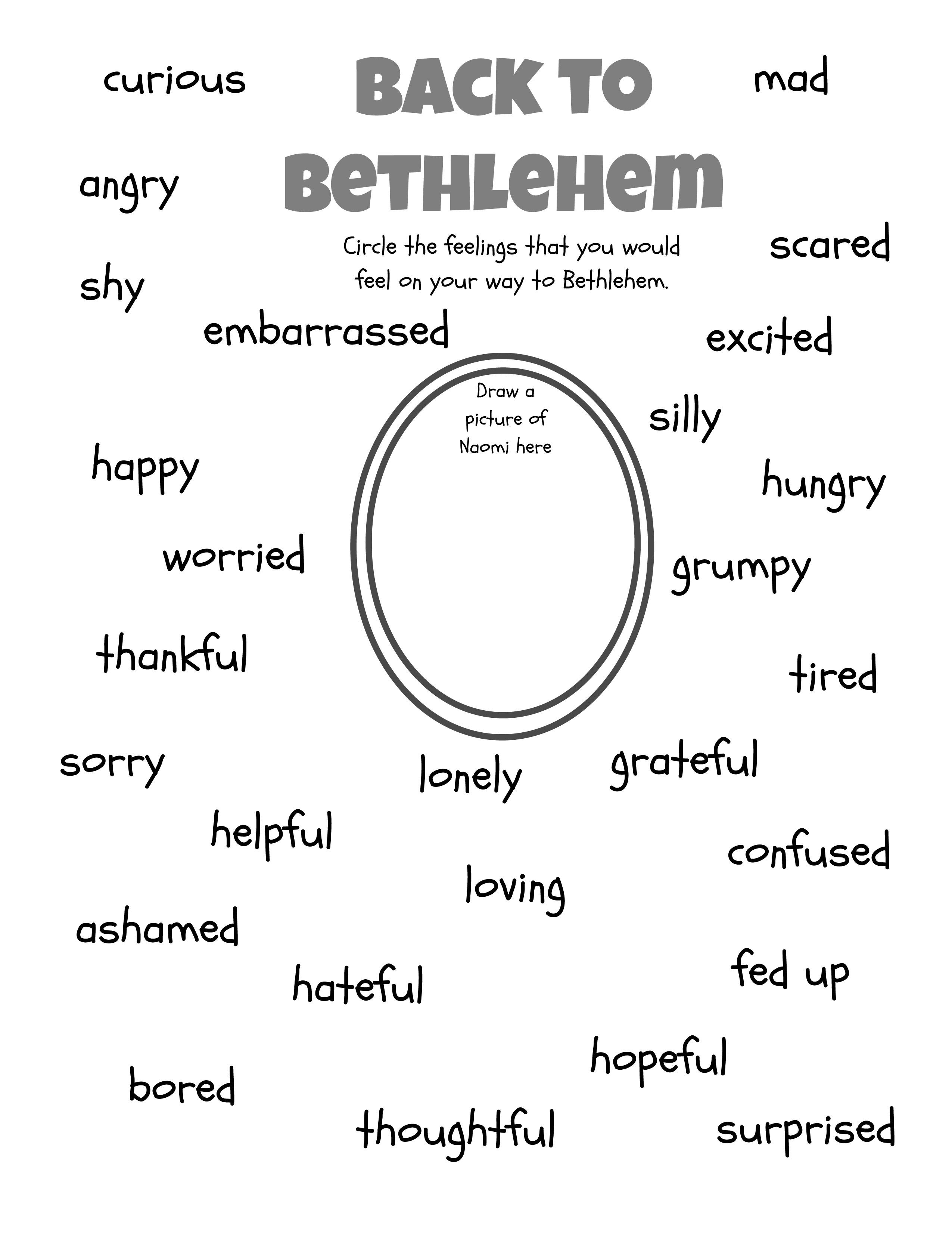 bitterness u0027 childrens lesson on ruth 1 11 22 u2022 ministryark