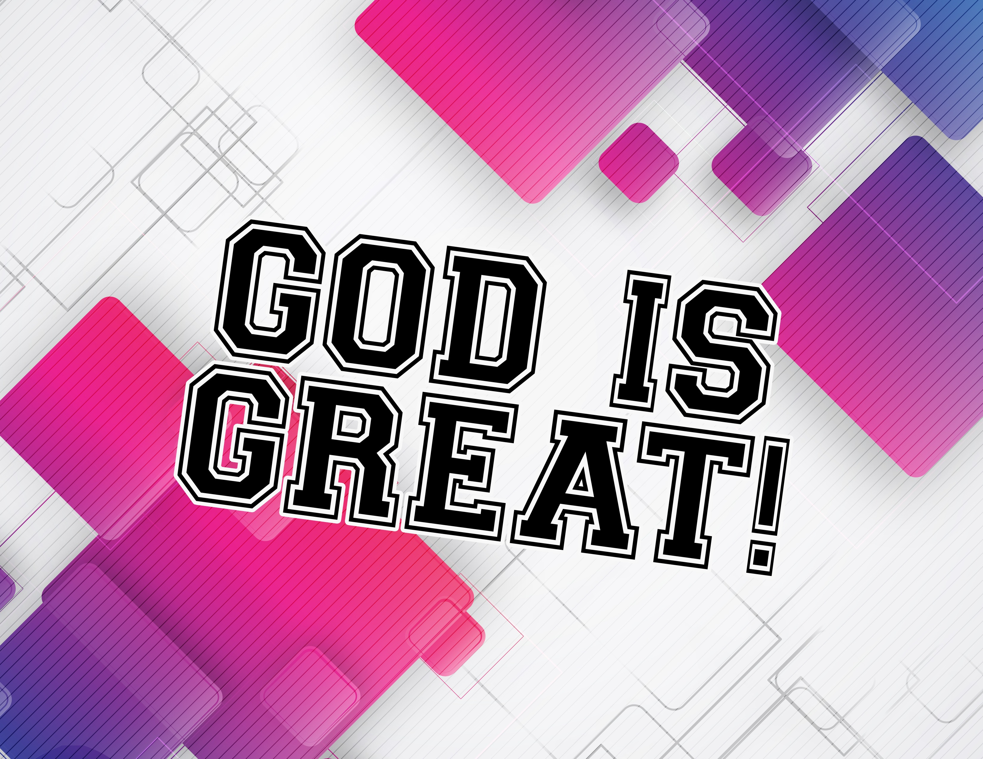 god is great God is great beer is good people are crazy tank top super soft quality 50%  cotton 50% rayon racer back tank top with screen print on front true to size.