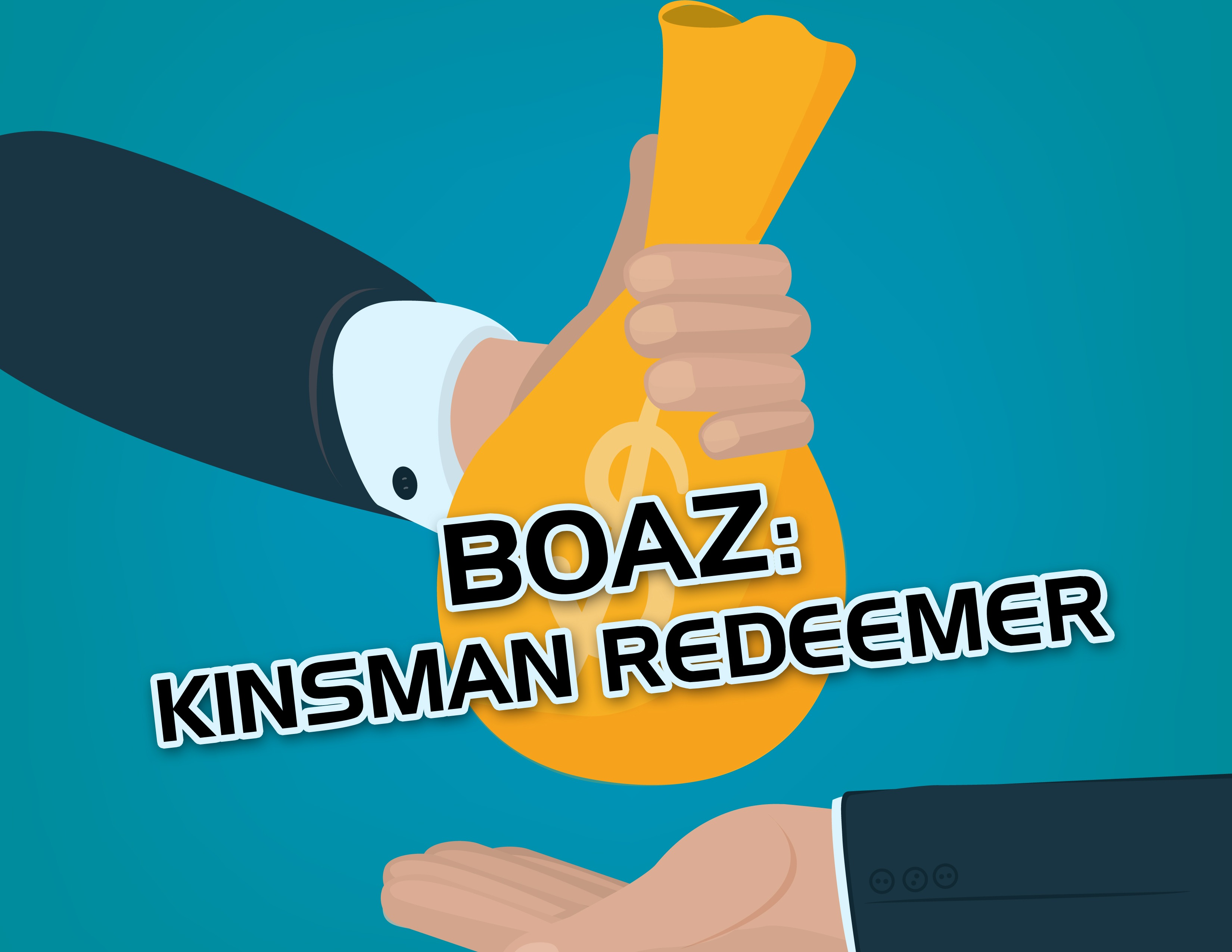boaz aka kinsman redeemer u2022 ministryark