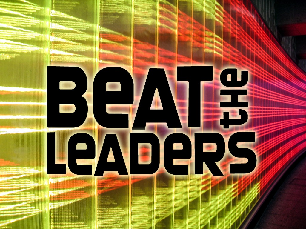 Beat the Leaders