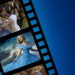 'Cinderella' Movie Discussion (Cinderella, 2015)