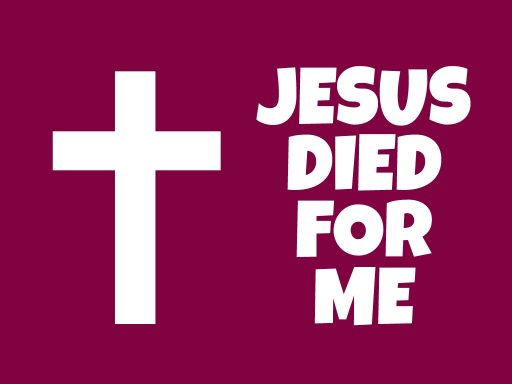 how to restore my relationship with jesus