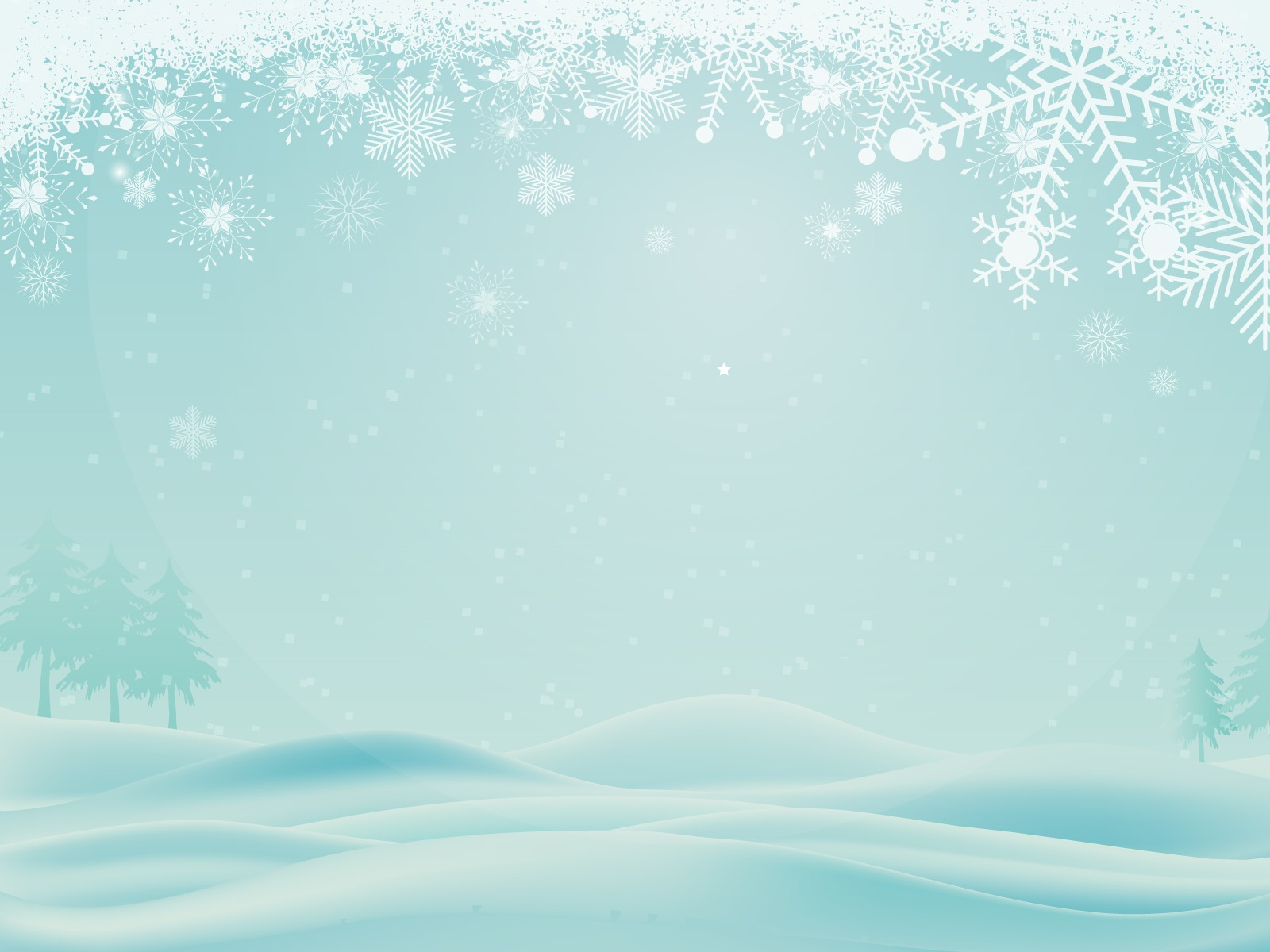 Winter Wonderland Wallpapers - Full HD wallpaper search