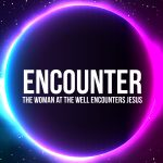 'The Woman At the Well Encounters Jesus' Childrens Lesson