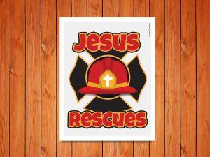 jesus-rescues-color-low-res