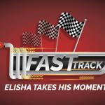 'Elisha Takes His Moment' Childrens Lesson (2 Kings 2:1-18)