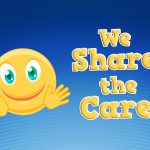 'We Share the Care' Childrens Lesson on Nehemiah