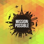 Free VBS Mission Possible