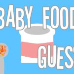 Click here for the 'Baby Food Guess' game Powerpoint image