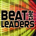 'BEAT THE LEADERS' game