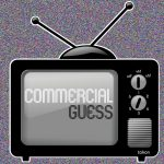 Click here for the 'Commercial Guess' Game Powerpoint image