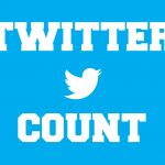 Click here for the 'Twitter Count' game Powerpoint image