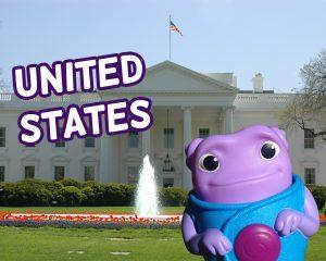 United States2