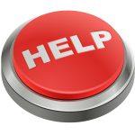 help 1
