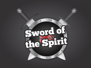 Click here for the Sword of the Spirit Powerpoint image