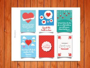 mini love cards low res