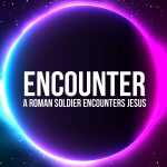 'Roman Soldier Encounters Jesus' Childrens Lesson (Matthew 27:45-56)