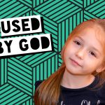 'Used By God' Sunday School Lesson on Naaman and the Servant Girl