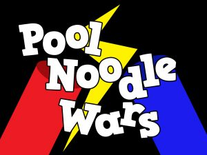 Click here for the 'Pool Noodle Wars' Game Powerpoint image