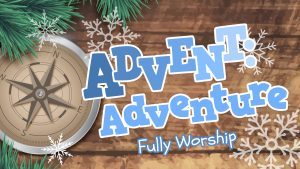 Click here for the 'Fully Worship' Powerpoint image