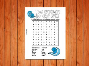 woman-at-the-well-wordsearch-low-res