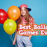 Best Balloon Games Ever!