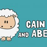 'Cain and Abel' Bible Story Poem