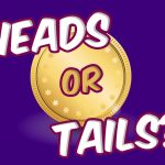 'Heads or Tails?' Group Game