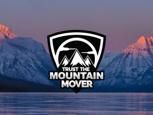 Click here for the 'Trust the Mountain Mover' PowerPoint image