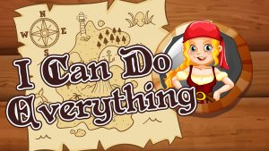 Click here for the 'I Can Do Everything' widescreen image