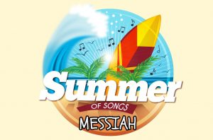 Click here for the 'Messiah' PowerPoint image