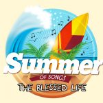 'The Blessed Life' Childrens Lesson on Psalm 1