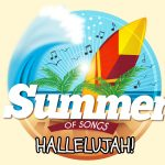 'Hallelujah!' Childrens Lesson on Psalm 150