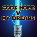 'Gods Hope v My Dreams' Childrens Lesson on Joseph