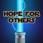 'Hope For Others' Childrens Lesson on Joseph