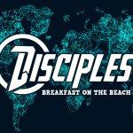'Breakfast on the Beach' Childrens Lesson on John 21:1-14
