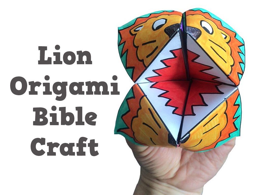 Lion T Shirt Geometry Poster Canvas Tete De Lion Origami Image ... | 768x1024
