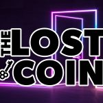 'The Lost Coin' Childrens Lesson on Luke 15:8-10