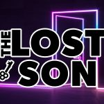 'The Lost Son' Childrens Lesson on Luke 15:11-32